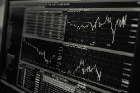 El mercado financiero