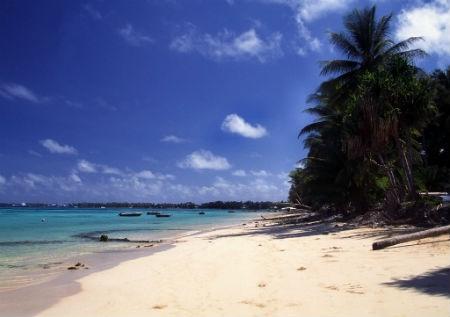 Tuvalu contra todo pronóstico