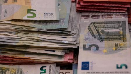 Salario mínimo europeo
